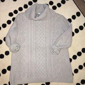 Vineyard Vines Women's Cashmere Sweater